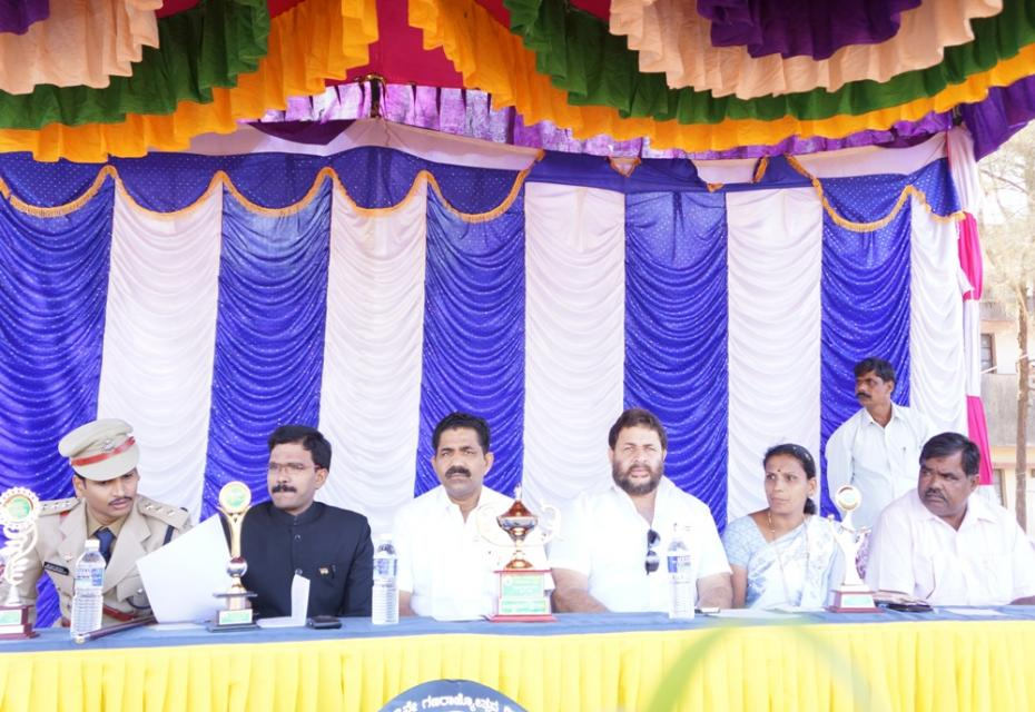 725-bhatkal-republic-day-function