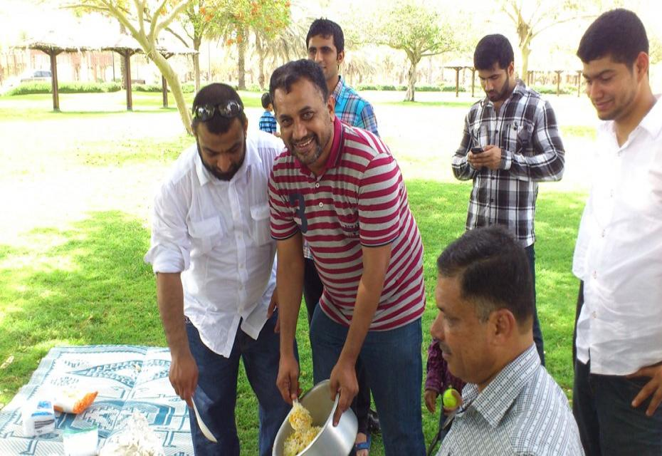 468-super-star-members-dubai-picnic-photos