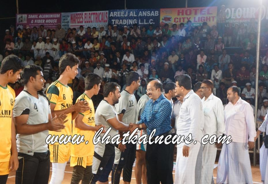 1083-labbaik-nawayath-kabbadi-tournament-day1