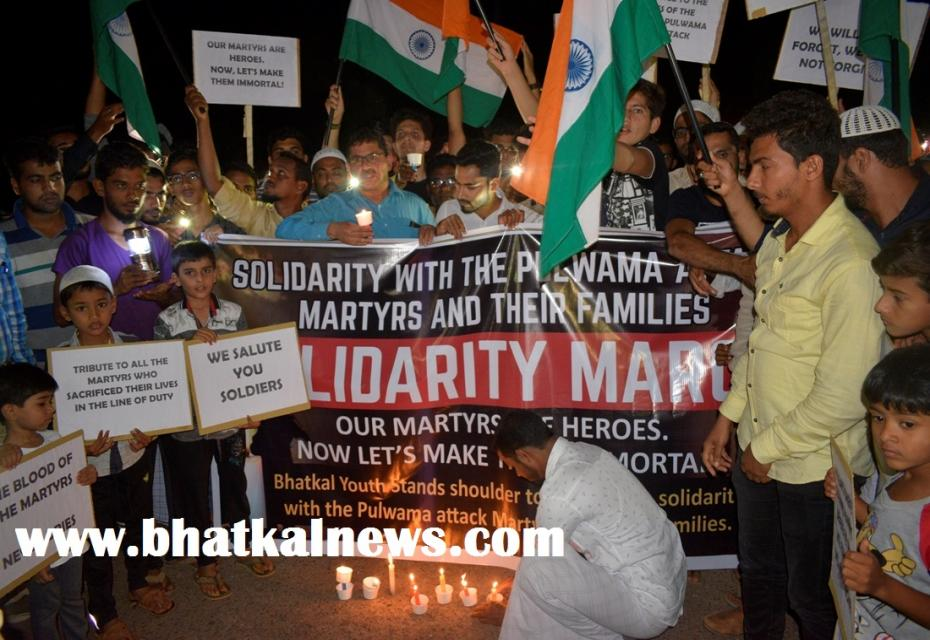 1819-candle-march-in-bhatkal