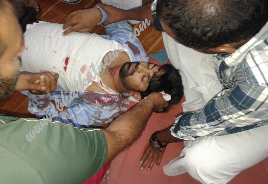 1081-accident-near-noor-masjid-2injured