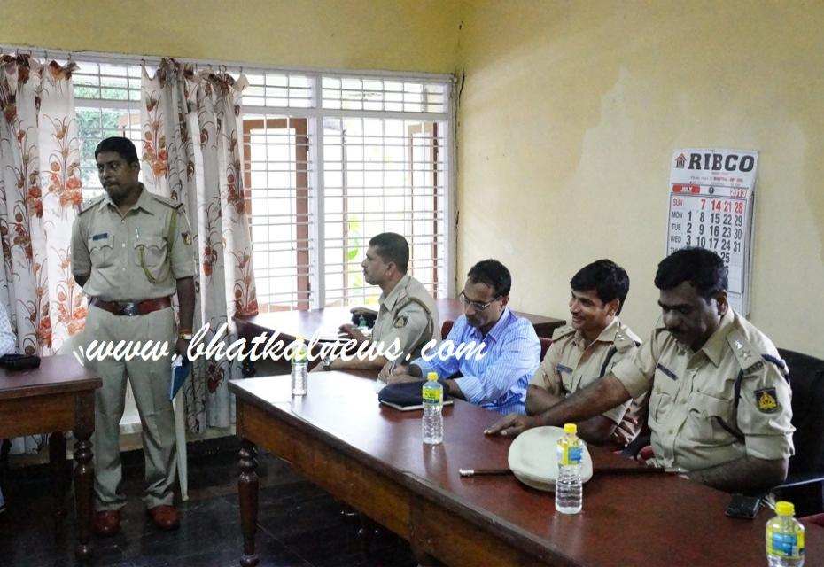 926-peace-meeting-organized-by-bhatkal-police-at-ib