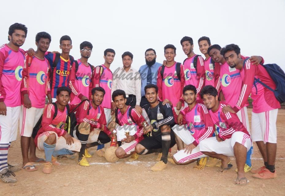 1152-final&valedictory-function-of-football-tournament