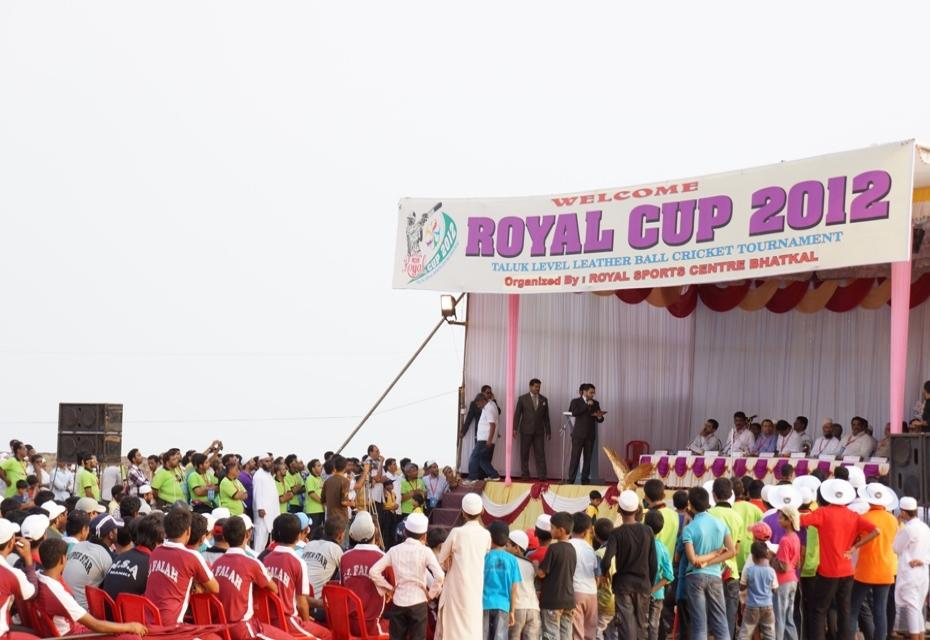 448-royal-cup-unique-opening-ceremony